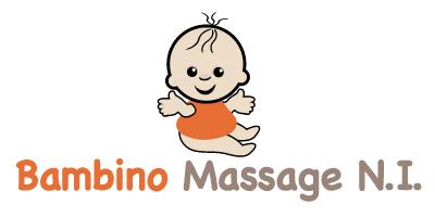 Bambino Massage NI
